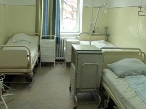 Ministrul Sănătăţii: Există spitale care NU ar fi trebuit acreditate