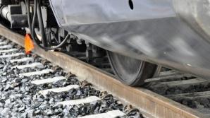 Accident groaznic la Predeal: Un bărbat omorât de tren