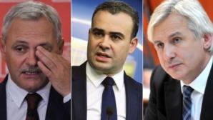 Teodorovici anunță măsuri fiscale pentru 2019