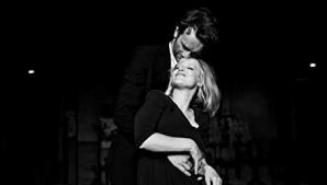 """Premiile Academiei de Film Europene 2018: """"Cold War"""", marele câştigător"""