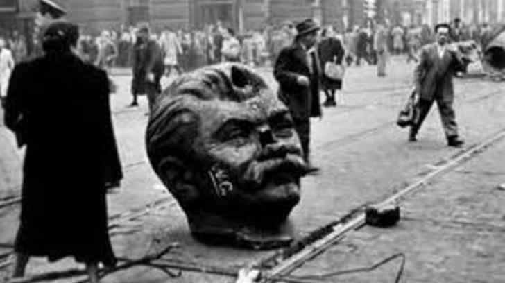 Operațiunea sovietică prin care au fost infiltrate 3 persoane în conducerea României