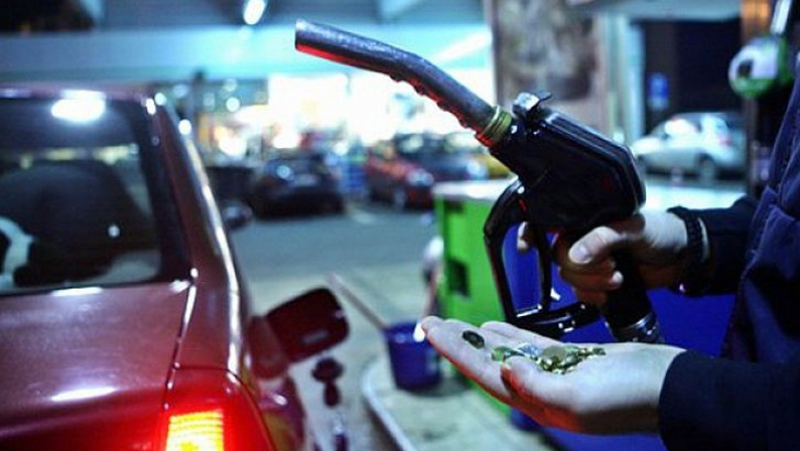 Zi decisivă pentru preţul carburanţilor din următoarele luni