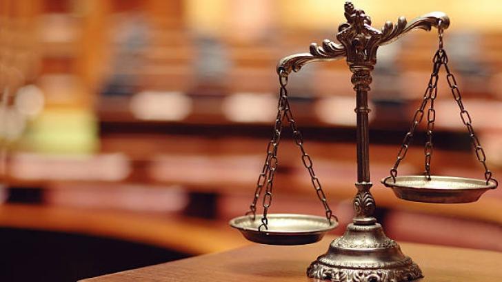 CSM solicită mai multe completuri de cinci judecători la Instanţa supremă