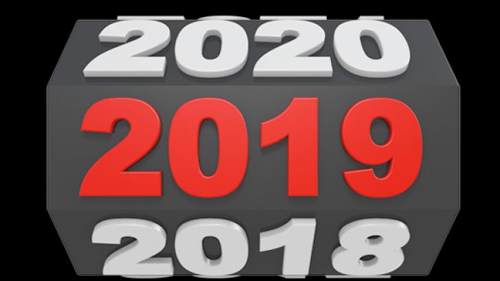 Revelion 2019. 10 telefoane eMAG cu preturi de sarbatoare