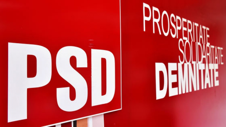 PSD nu susţine proiectul UDMR referitor la regiunile autonome