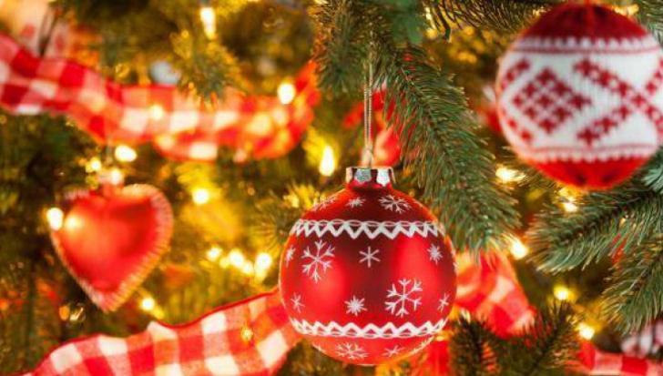 Horoscop. Ce decoraţiuni de Crăciun preferă fiecare zodie în parte