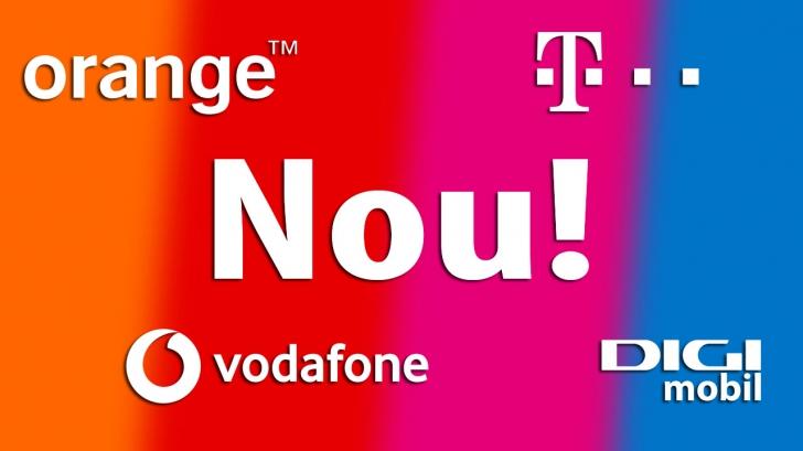RCS-RDS DIGI, Orange, Vodafone şi Telekom pregătesc 5G în Romania. Ce trebuie să ştie abonaţii