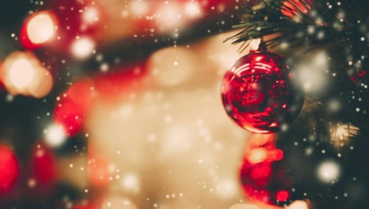 Horoscopul zilei 25 decembrie: Cum va fi ziua de Crăciun pentru fiecare zodie