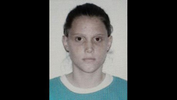 O adolescentă este căutată de poliţişti după ce a dispărut dintr-un centru de plasament din Timiş