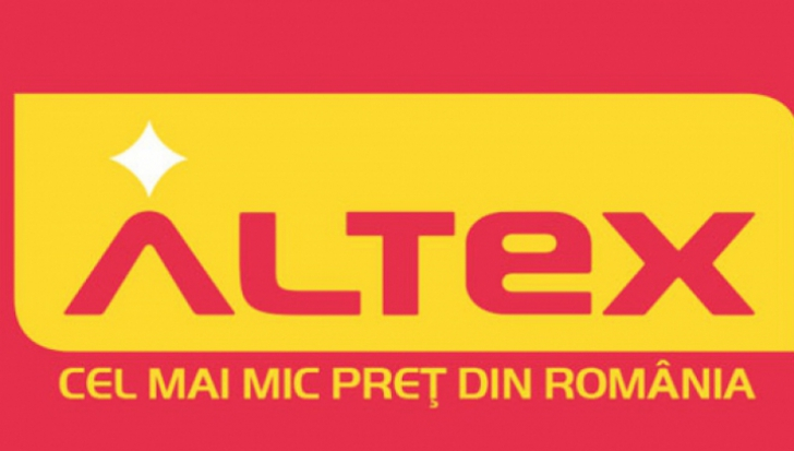 Oferta de laptopuri de la Altex, in promotia de Sarbatori
