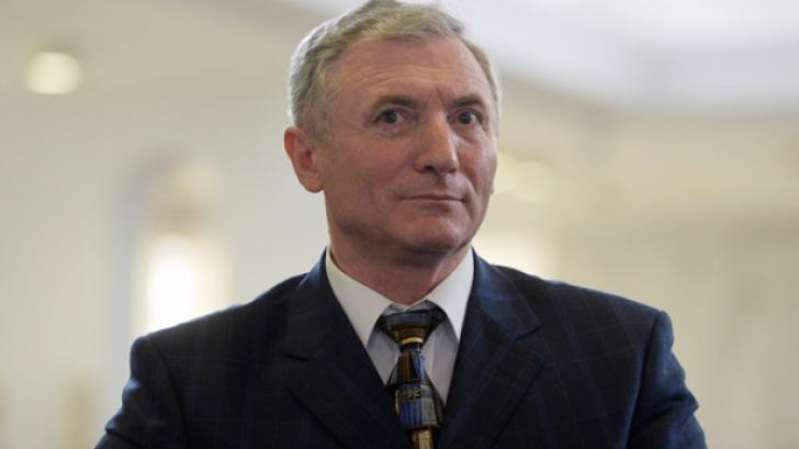 Procurorul general: Solicitarea de revocare iniţiată de Toader este un demers strict politic