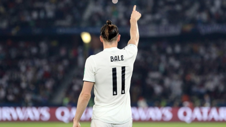 Video | Real e în finala Mondialului cluburilor! Victorie clară