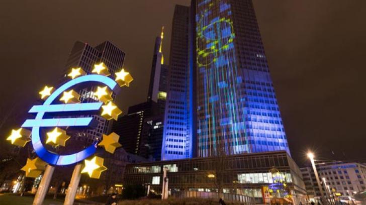 Avertismente de la finanțiști: Multe țări din zona euro nu ar face față unei noi crize economice
