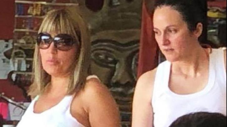 Avocatul Elenei Udrea și Alinei Bica cere autorităților din Costa Rica eliberarea celor două