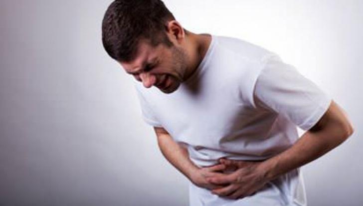 Alimentul care îţi distruge ficatul mai tare decât alcoolul. Toţi îl mâncăm
