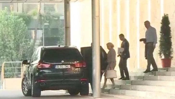 Bolid de lux BMW X5
