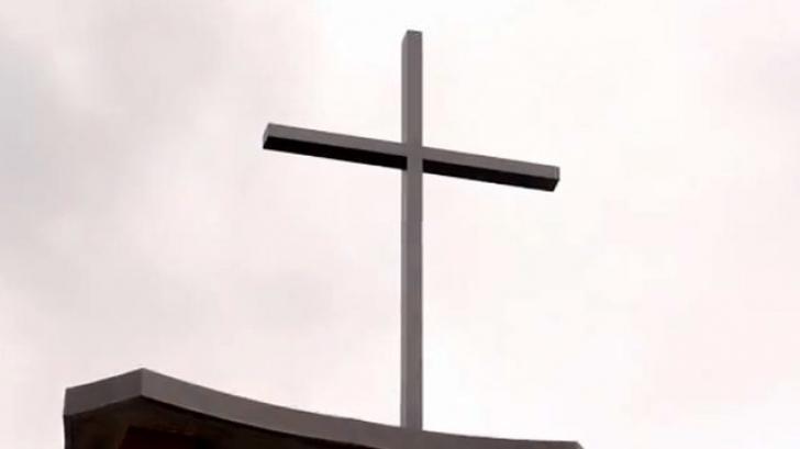 Atac armat într-o catedrală, în timpul unei slujbe! Mai multe victime