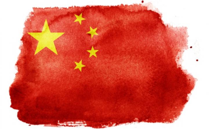 TENSIUNI. Al doilea canadian reținut în China, în plin scandal Huawei