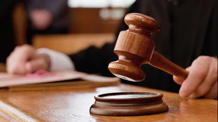 Lovitură de teatru în scandalul Ordonanţei pe codurile penale. Anunţul BOMBĂ al judecătorilor