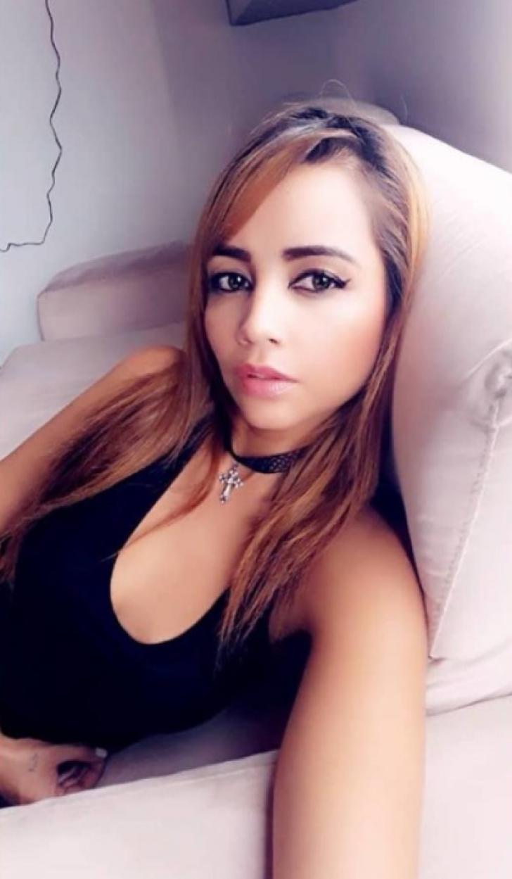 Yudi Pineda