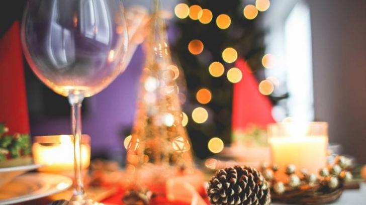 Ce să faci de Crăciun ca să-ţi meargă bine tot anul