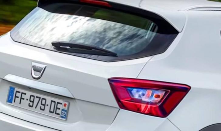 Dacia 2019. Modelul special cu care Dacia va da lovitura anul viitor