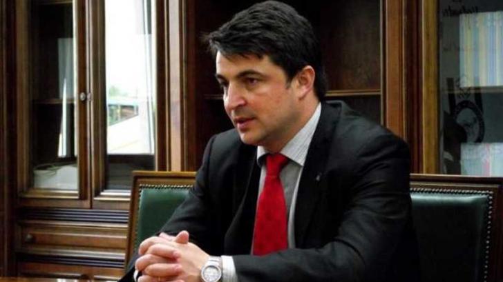 Ministrul Culturii, audiat în comisia de specialitate marțea viitoare