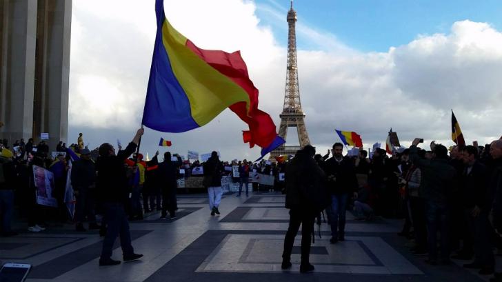 Ministrul Comunicațiilor nu crede în programe speciale pentru românii din diaspora