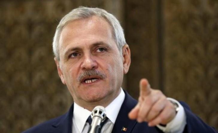 Fostul șef ANAF trimite Antifrauda peste jurnaliștii plătiți de PSD din bani publici