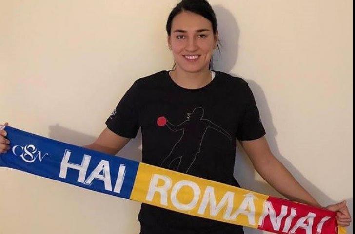 România va întâlni tocmai Germania în al doilea joc din grupă