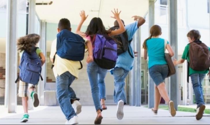 Ministrul Educației, anunț de ultimă oră despre reintroducerea examenului de ADMITERE la LICEU