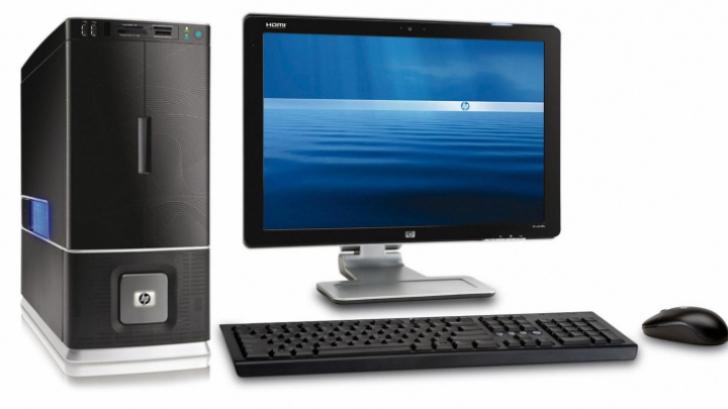 eMAG - Cat costa cele mai puternice sisteme desktop pentru gaming, din promotia de Craciun