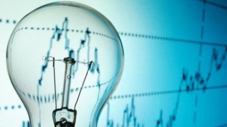 ANRE: Măsurile fiscale anunțate nu vor duce la scumpirea energiei şi gazelor pentru populaţie