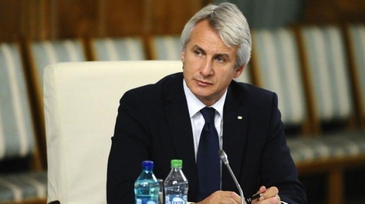 Comisia de Dialog Social discută avizul pentru TAXA PE LĂCOMIE