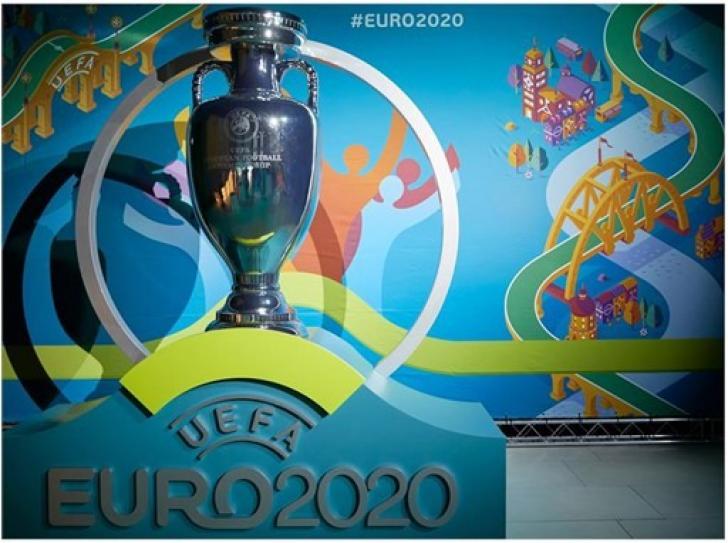 <p>Euro 2020, misiune imposibilă</p>