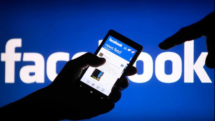 Un nou scandal pentru Facebook. Ce a permis compania e HALUCINANT