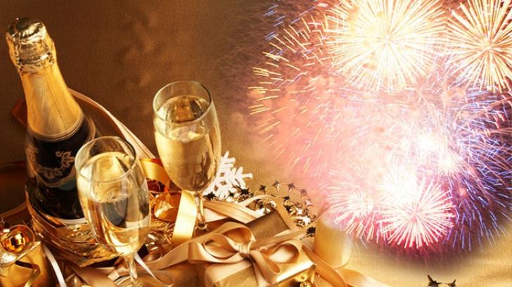 Imagini pentru imagini cu revelion