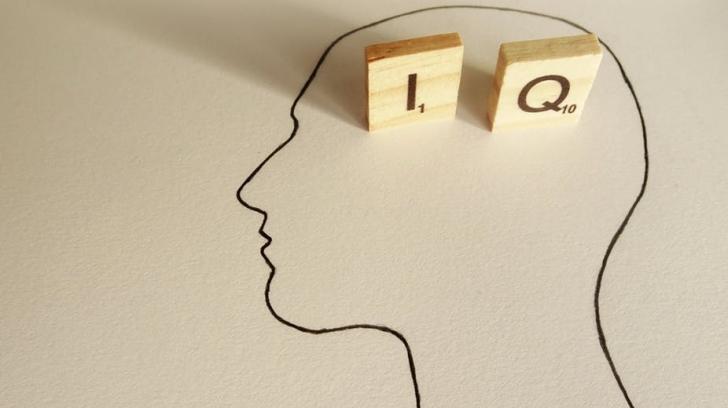 Cel mai scurt test IQ. Doar câţiva oameni au reuşit să răspundă corect la toate cele 3 întrebări