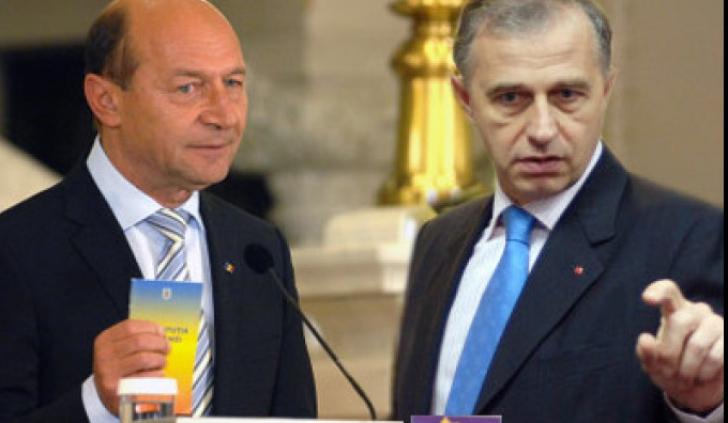 Cozmin Gușă, dezvăluiri incendiare despre alegerile pierdute ale românilor