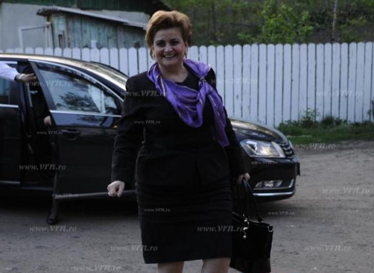 """Programul """"Rabla"""" începe cu întârziere, ministrul Mediului dă vina pe Iohannis"""