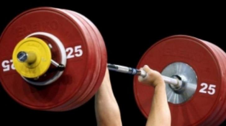 Lovitură în sportul românesc: suspendată după ce ar fi încălcat Codul Anti-Doping