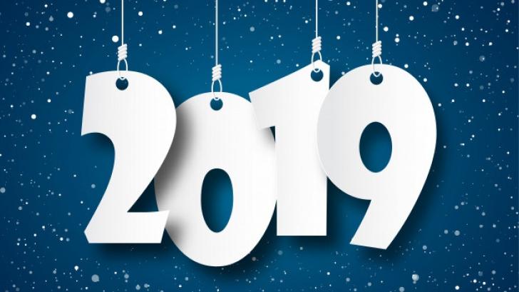 Horoscop 2019. Cele trei zodii care vor avea succes uriaş în carieră în 2019