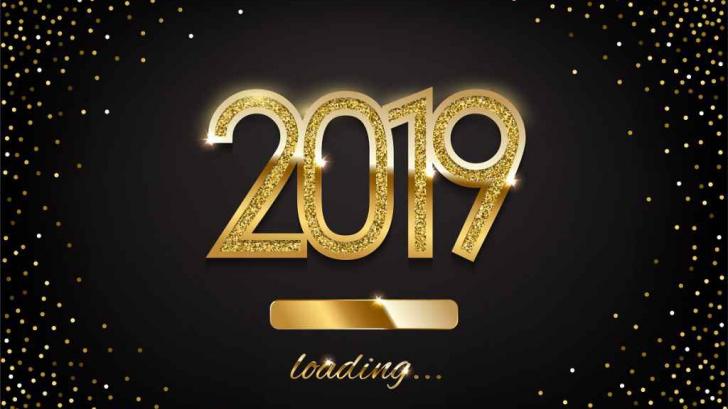 Horoscop 2019. Ce SURPRIZE ne pregăteşte anul viitor