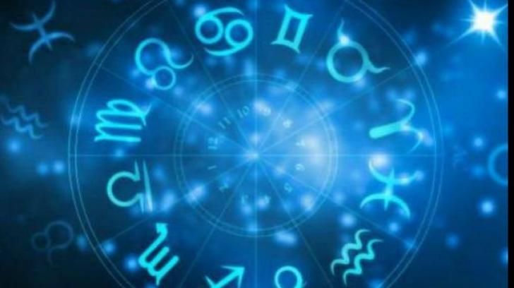 HOROSCOP 2019. Trei zodii pe care să le eviți anul viitor