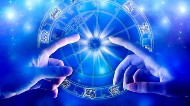 Horoscop 8 decembrie 2018