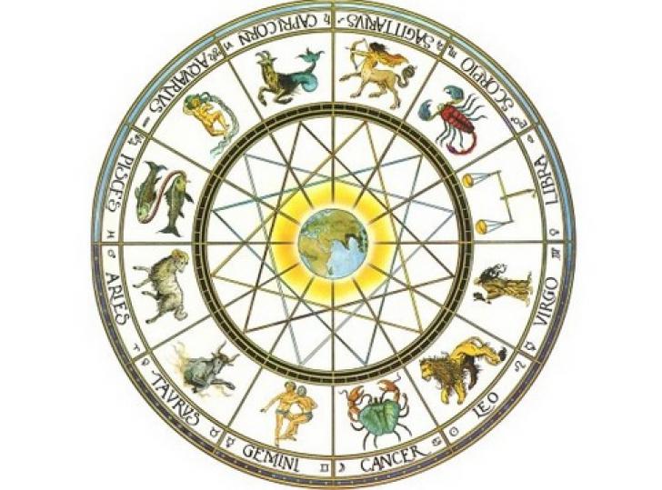 Horoscopul cumpenelor. Cel mai greu decembrie pentru 3 zodii. Ghinioane la tot pasul