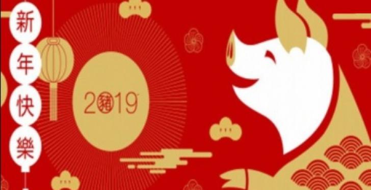 Zodiac chinezesc 2019: schimbări importante pentru toți nativii. Zodia care se schimbă radical