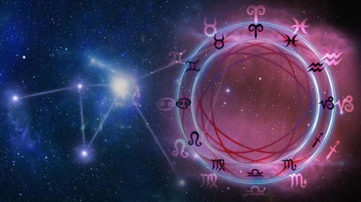 Horoscop. Cele trei zodii care vor avea un început de decembrie de coşmar