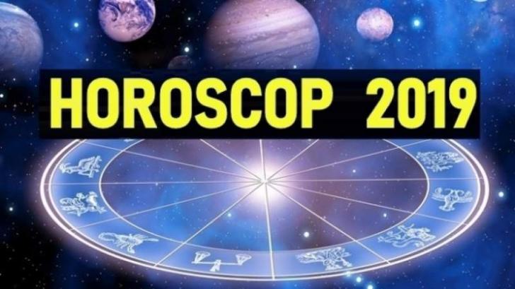 HOROSCOP 2019: Ce îți rezervă astrele: un an fabulos, dar și extrem de trist pentru o zodie
