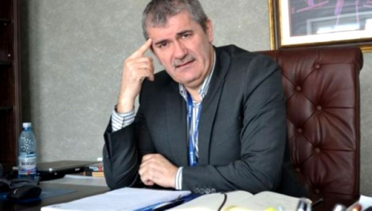 """Botoșaniul fierbe înaintea meciului cu FCSB: """"Mergem la victorie ca la Podul Înalt!"""""""